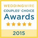 Farmington Gardens Reviews, Best Wedding Venues in Hartford - 2015 Couples' Choice Award Winner